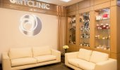 GMT Clinic